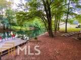 2747 Stillwater Lake Ln - Photo 22