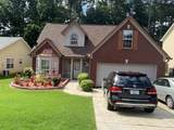 720 Peachtree Trails Dr - Photo 1