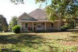 2863 Maysville Rd - Photo 1