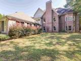 2001 Pine Forest Ct - Photo 4