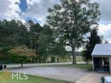 22633 Co Rd 49 - Photo 4