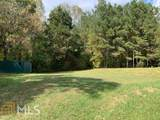 22633 Co Rd 49 - Photo 7