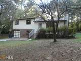 1768 Russell Rd - Photo 1