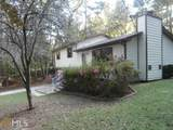 1768 Russell Rd - Photo 2