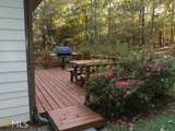 1768 Russell Rd - Photo 28