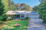5375 Oak Grove Cir - Photo 1