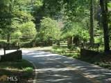 L67 Walnut Ridge - Photo 10