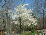 L67 Walnut Ridge - Photo 11