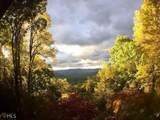 L67 Walnut Ridge - Photo 19