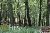 L67 Walnut Ridge - Photo 20