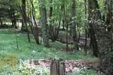 L67 Walnut Ridge - Photo 21
