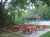 L67 Walnut Ridge - Photo 8