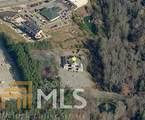 7061 Arbor Pkwy - Photo 4