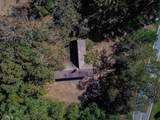 8735 Wilkerson Mill Rd - Photo 11