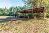 8735 Wilkerson Mill Rd - Photo 18