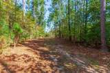 8735 Wilkerson Mill Rd - Photo 20
