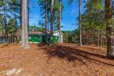 8735 Wilkerson Mill Rd - Photo 25