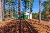 8735 Wilkerson Mill Rd - Photo 26