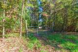 8735 Wilkerson Mill Rd - Photo 39