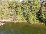 257 River Bend Dr - Photo 22