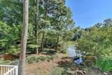 3536 Highland Pine Way - Photo 55