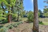 3536 Highland Pine Way - Photo 58