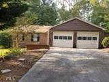 393 Spring Ridge Dr - Photo 1