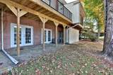 6500 Gaines Ferry Rd - Photo 27