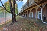 6500 Gaines Ferry Rd - Photo 29