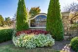 1037 Whitshire Way - Photo 37