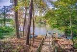 800 Twin Mountain Lake Cir - Photo 23