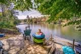800 Twin Mountain Lake Cir - Photo 24