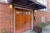 690 Piedmont Ave - Photo 3