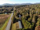 5942 Highway 129 - Photo 1