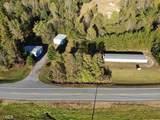 5942 Highway 129 - Photo 10