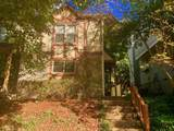 1060 Falling Water Dr - Photo 1