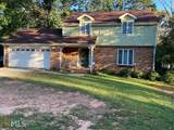 258 Timberline Dr - Photo 2