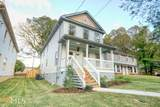 304 Holderness St - Photo 42