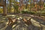 1058 Old Mill - Photo 46