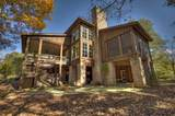 1058 Old Mill - Photo 47
