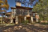 1058 Old Mill - Photo 48