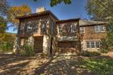 1058 Old Mill - Photo 49