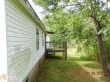 1431 Weaver Jones Rd - Photo 14