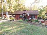 6311 Sparrow Ct - Photo 1