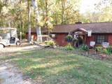 6311 Sparrow Ct - Photo 2