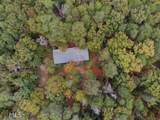 1103 Mulberry Cir - Photo 32