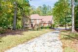 155 Forest Hall Pl - Photo 4