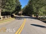 1315 Sandy Creek Rd - Photo 3
