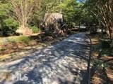 1315 Sandy Creek Rd - Photo 4