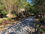 1315 Sandy Creek Rd - Photo 5